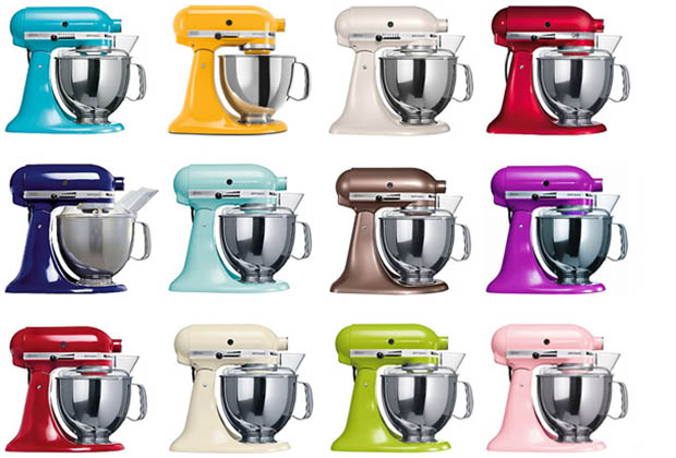 kitchenaid_blog_serious_about_food.jpg