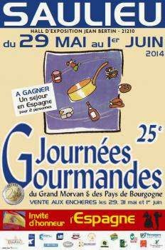 JOURNEES_GOURMANDES_SAULIEU_2014.JPG