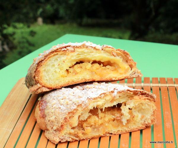 Le pain de modane une brioche pas comme les autres - Coup de gueule de gerard lanvin ...