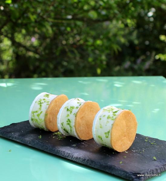 Tarte chiboust l g re au citron libre interpr tation d - La cuisine de bernard tarte au citron ...
