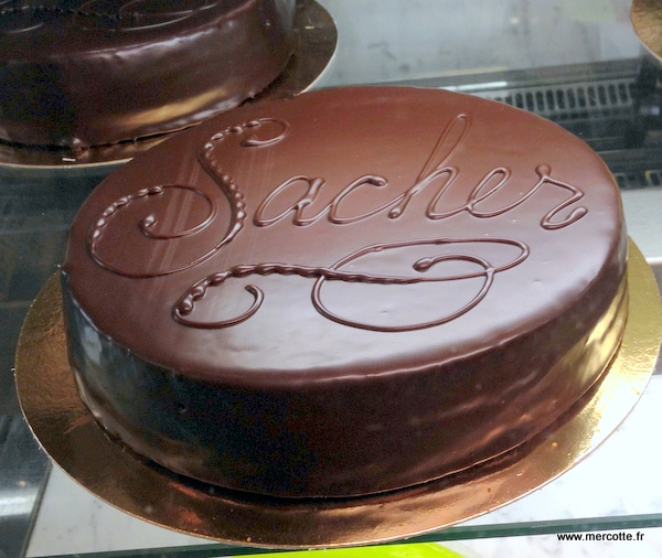 Recette Gateau Chocolat Meilleur Du Chef Home Baking For You Blog
