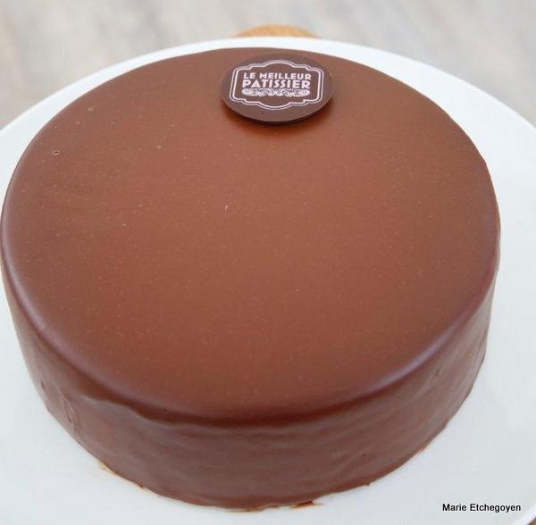 sachertorte cake sachertorte vtm koken burgis sachertorte eine ...