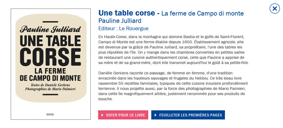 full_clic_une_table_corse.png