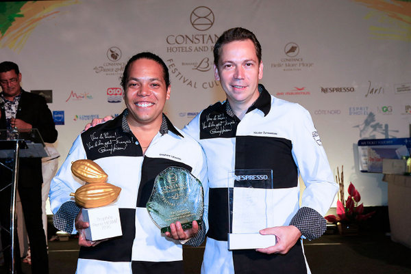festival_culinaire_bernard_loiseau_2016_prize_giving_pastry_competition_winners.jpg