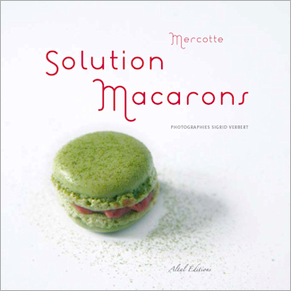 couverture_solution_macarons.png