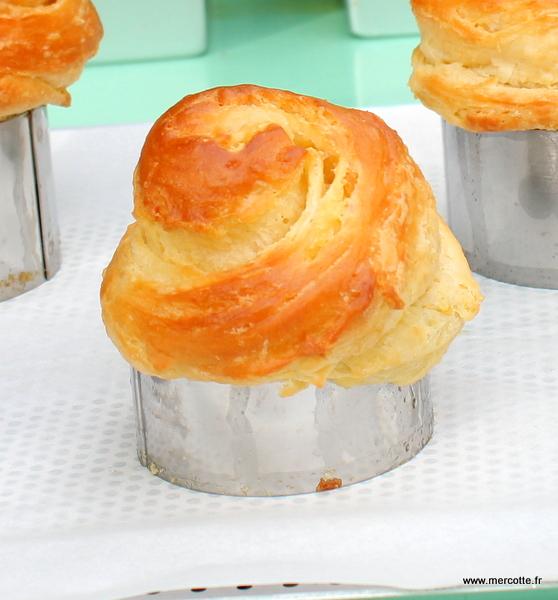Biscuits de savoie 3 parfums selon laurent petit citron praline et chocolat la cuisine de - La cuisine de mercotte ...
