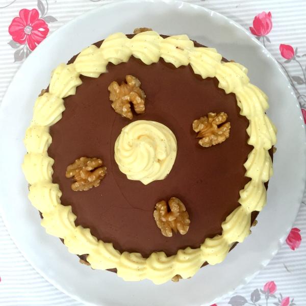 Meilleurs Recettes De Cakes