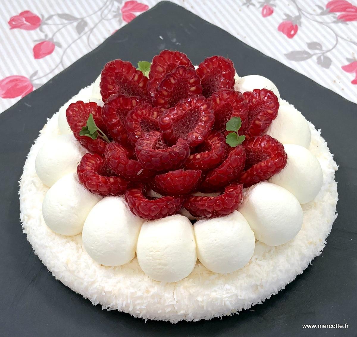 Une des pâtisseries les plus populaires du Nord c\u0027est bien sûr le  Merveilleux. Quand j\u0027étais jeune, il y a fort longtemps, on les appelait  tête de nègre