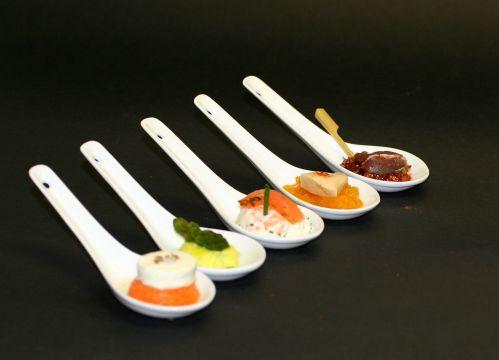 Cuill res ap ritives et festives avec du bon fromage for Livre cuisine mercotte