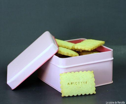 Les Cakes De Sophie Sucr Ef Bf Bd